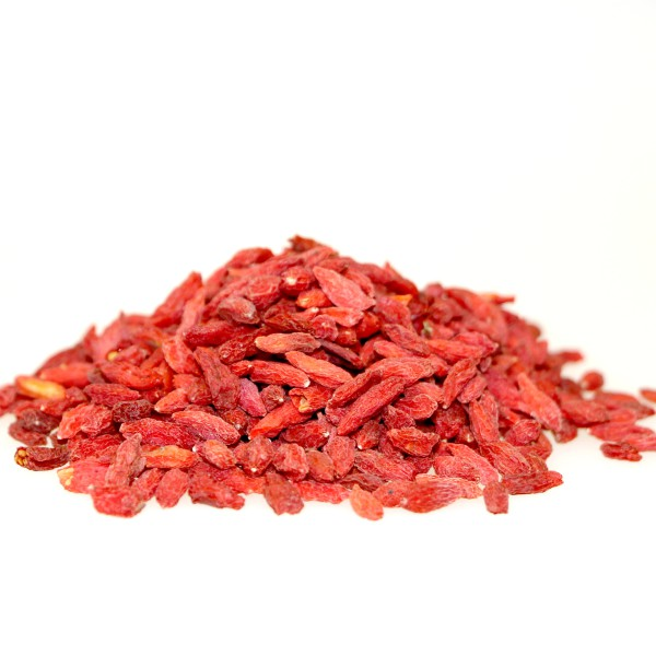 Goji - kustovnice, 100g, Natural Pack